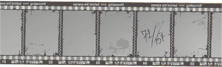 filmrecord