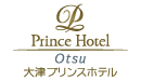 princehotel_130
