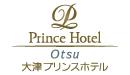 princehotel_130