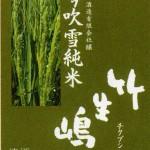 chikubushima3